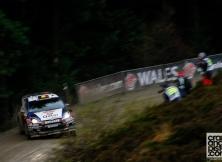 2013-world-rally-championship-rally-great-britain-02