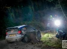2013-world-rally-championship-rally-great-britain-03