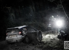 2013-world-rally-championship-rally-great-britain-04