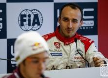 2013-world-rally-championship-rally-great-britain-06