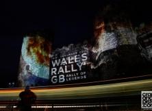 2013-world-rally-championship-rally-great-britain-07