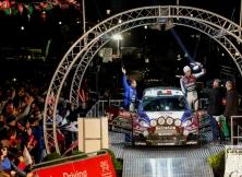 2013-world-rally-championship-rally-great-britain-08