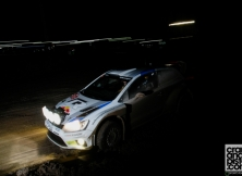 2013-world-rally-championship-rally-great-britain-09