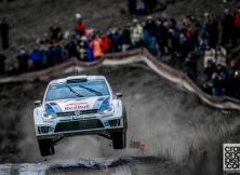 2013-world-rally-championship-rally-great-britain-10