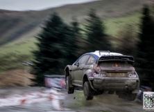2013-world-rally-championship-rally-great-britain-11