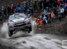 2013-world-rally-championship-rally-great-britain-12