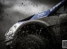 2013-world-rally-championship-rally-great-britain-13