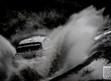 2013-world-rally-championship-rally-great-britain-15
