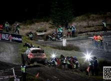 2013-world-rally-championship-rally-great-britain-16