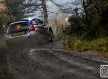 2013-world-rally-championship-rally-great-britain-18