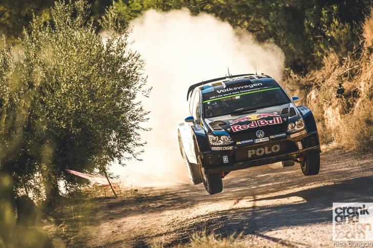 World Rally Championship Spain 2015-15