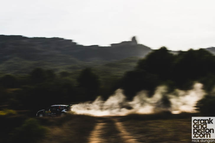 World Rally Championship Spain 2015-33