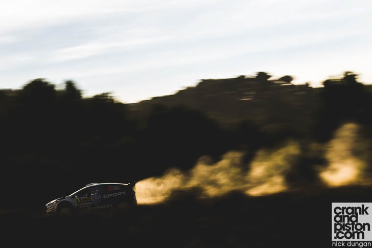 World Rally Championship Spain 2015-34