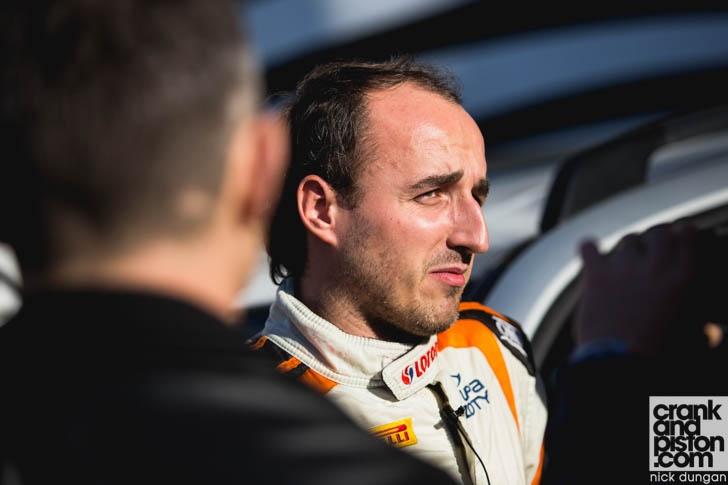 World Rally Championship Spain 2015-4