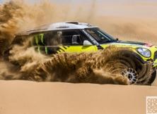 mini-all4-racing-02