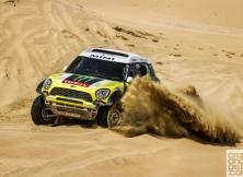 mini-all4-racing-09