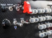 mini-all4-racing-15