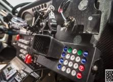 mini-all4-racing-18