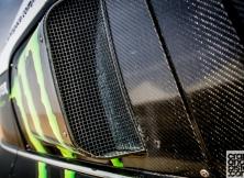 mini-all4-racing-21