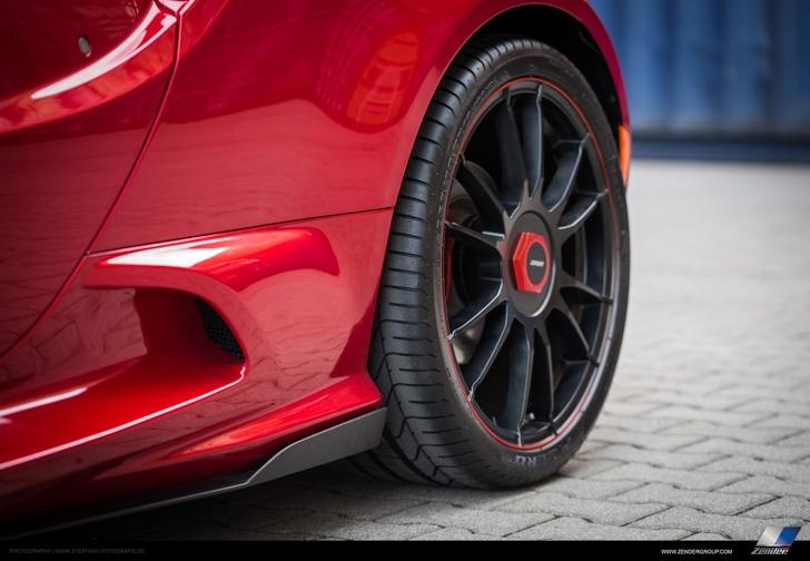 Zender Alfa Romeo 4C-09